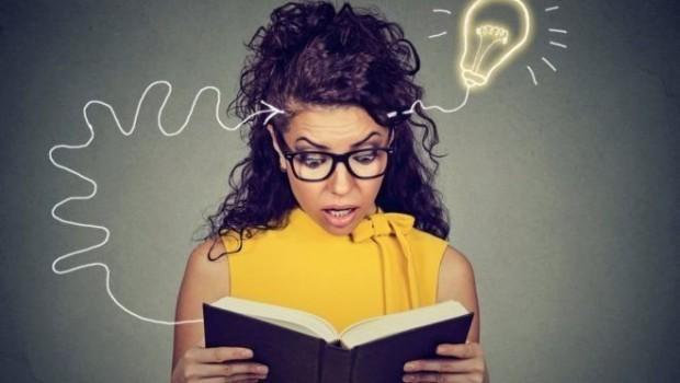 Ünlü girişimcilerin '20 saatte öğrenme' sırrı