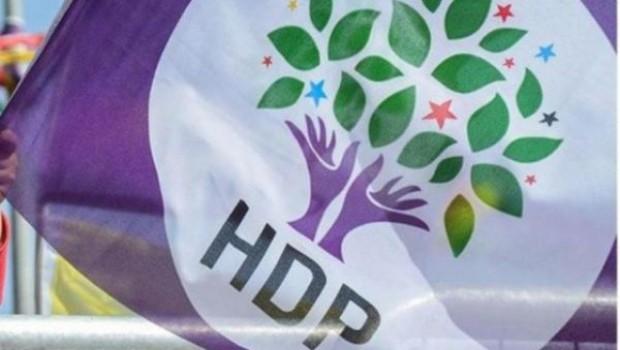 HDP'li vekil yarın istifa ediyor
