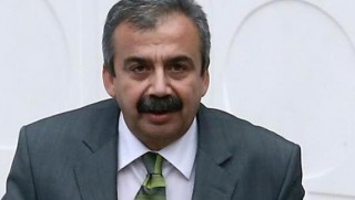 Önder, HDP'nin oy oranı tahminini açıkladı