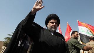 Irak'ta 72 saat İçinde dörtlü İttifak kurulacak