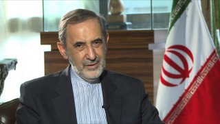 İran, Irak seçim sonuçlarından memnun!