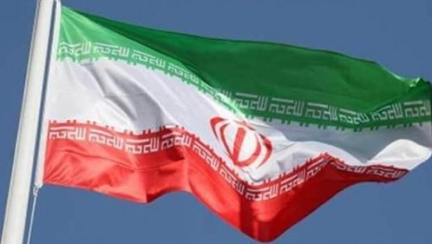 İran'dan Rusya'ya tepki: Çekilmiyoruz