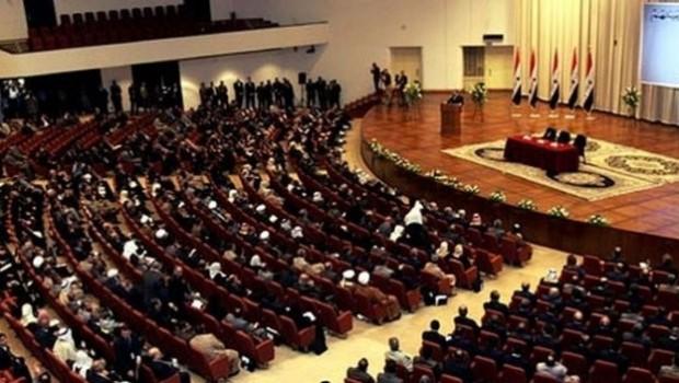 Kürdistan Irak parlamentosuna 17 kadın gönderdi