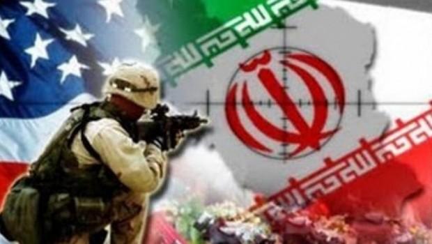 Al Jazeera: ABD İran'la savaşa hazırlanıyor