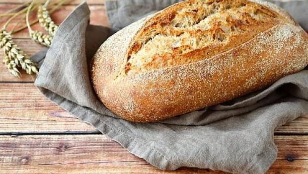 Ekmeği Kim İcat Etti?