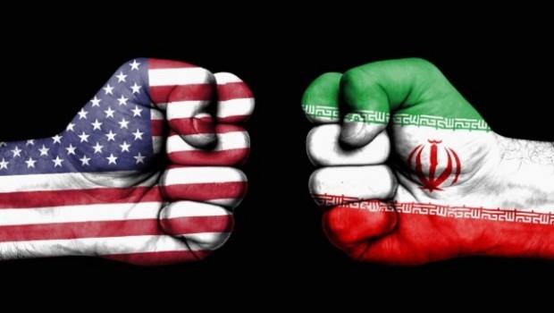 İran'dan ABD'yi kızdıracak açıklama