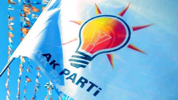 İşte AK Parti listelerinde yer bulamayan Kürtler