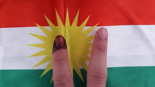 Kurdistanda seçim hazırlıkları başladı