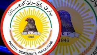 PDK, Bağdat'a heyet gönderiyor
