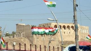 Abadi Kerkük'te Kürt askeri birlik kuruyor!