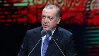 Erdoğan'ın A, B, C planları ne?