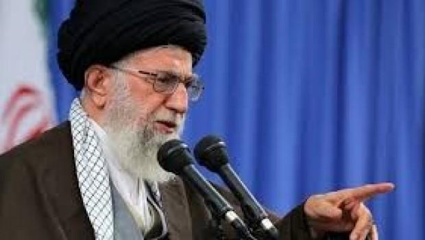 İran nükleer anlaşmanın devamı için şartlarını açıkladı
