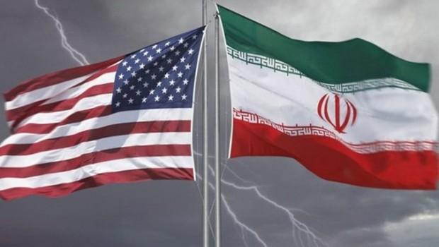 İran'dan ABD'ye Saddam tehdidi