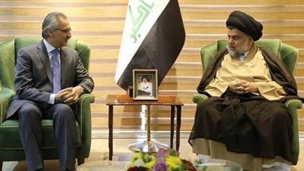 Sadr: Halk, Kürtleri cezalandırmak isteyenleri cezalandırdı
