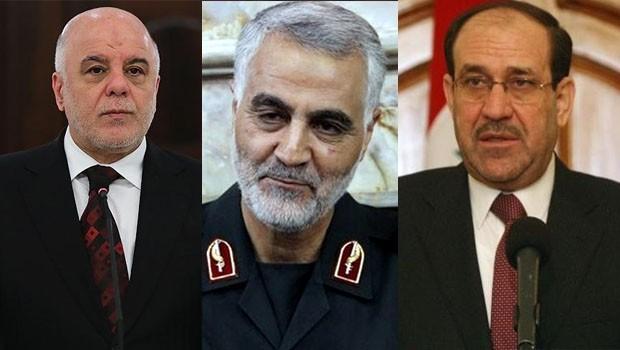İran, Sadr'a karşı formül arıyor