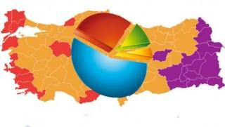 Konda'dan HDP anketi!