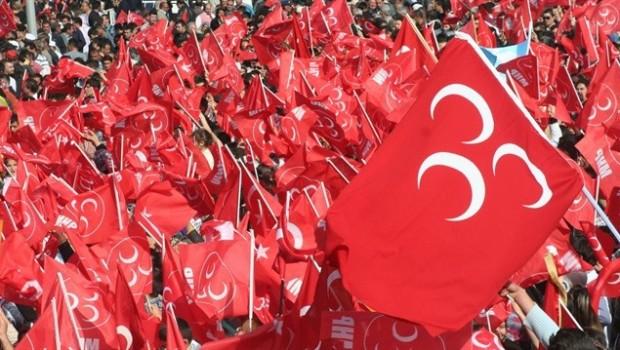 MHP'nin Diyarbakır hedefi