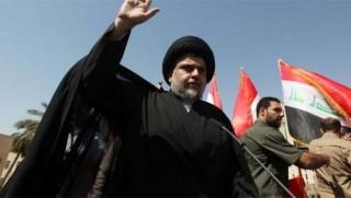 Sadr'dan hükümet kurma mesajı: Tamamladım!