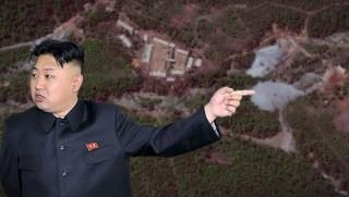 Tüm dünya bunu bekliyordu... Kuzey Kore'den tarihi adım!