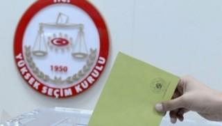YSK onayladı.. Yüzbinlerce Kürt seçmeni etkileyecek!