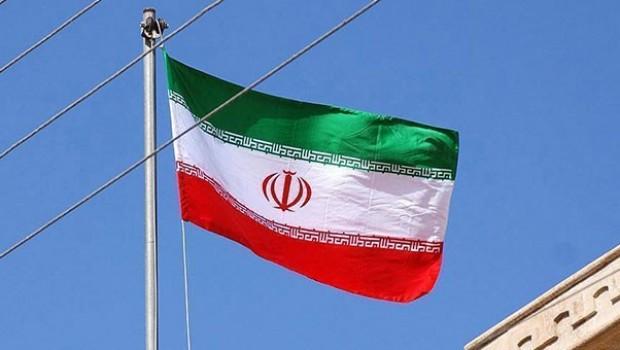 İran'da 4 eyalette açlık sorunu