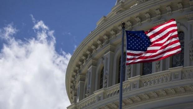 ABD, Bir örgütü daha terör listesine aldı