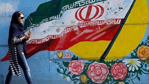 ABD'den İran'a 'insan hakları' yaptırımı