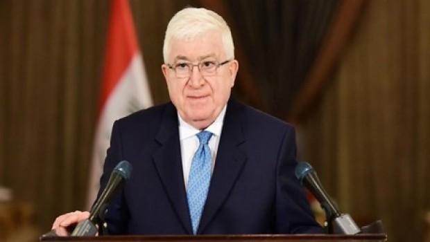 Irak'ta seçimler federal mahkemeye taşındı
