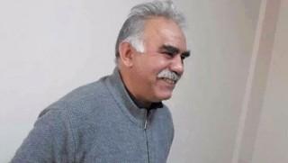 'Kürt Partisiyim' ayıplama sendromu aşılmalıdır