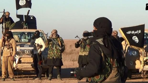 IŞİD, Aynı aileden 12 kişiyi katletti