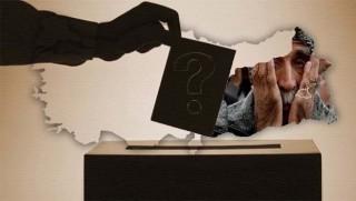 Kürdler 24 Haziran'da Seçimlerini Neye Göre Yapmalıdır?