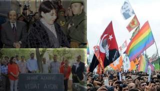 Kürdler ve 24 Haziran Seçimi