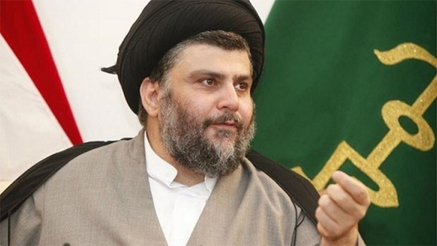 Mukteda es Sadr: Sigara orucu bozmaz