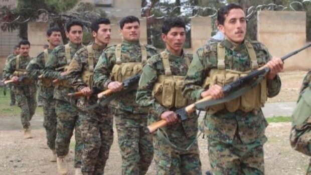 Rus uzman: Kürt hareketinde birlik yok