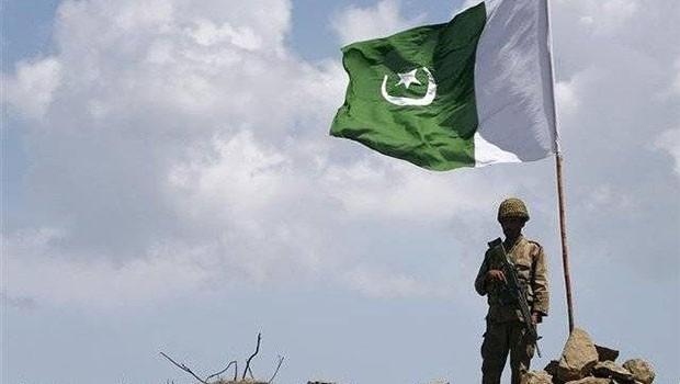 Pakistan: Savaşa gerek yok