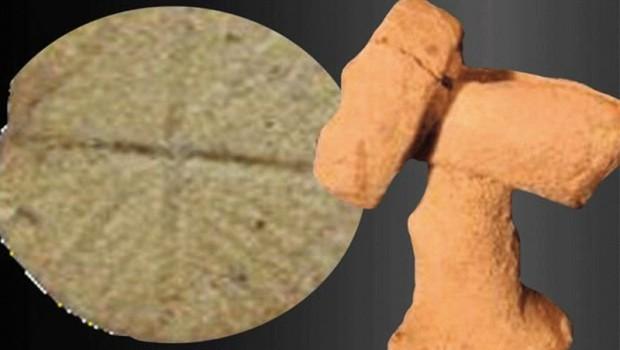 Urfa müzesindeki tarihi eserler kayboldu