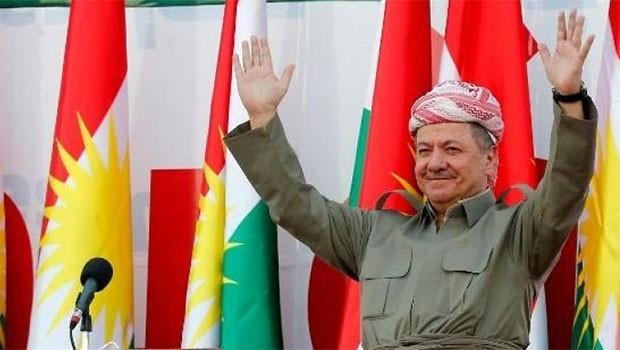 Başkan Barzani: 7 Haziran tarihi bir gündü!