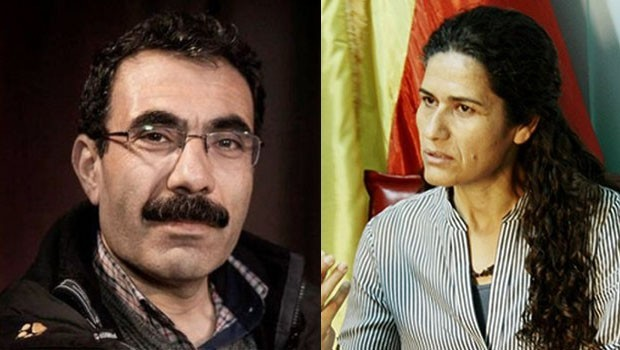 Rojava Federasyonu: Şam'la müzakereye hazırız