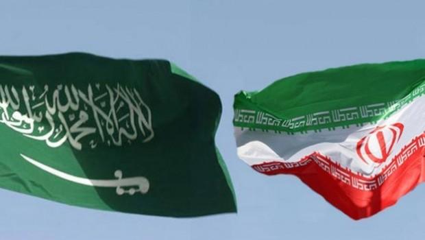 Suudi Arabistan'dan İran ile bağlantılı 4 kişiye idam kararı