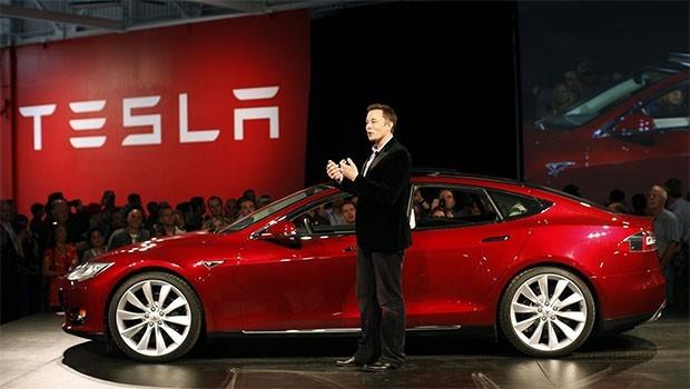 Tesla, Musk kardeşler hakkında kararını verdi