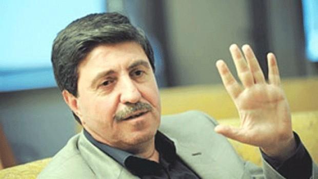 Altan Tan: Ak Parti Kürtleri komple attı, HDP ise devrimcilik oynuyor