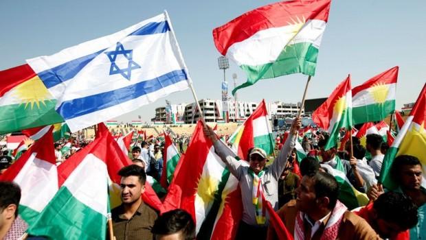 Jerusalem Post: İsrail Kürtleri değil, kendi ulusal çıkarlarını önemsiyor