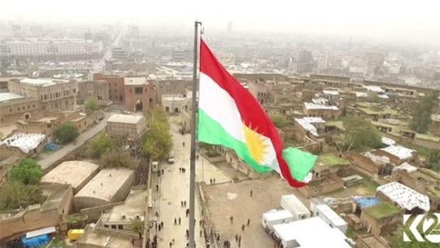 Türkmen ile Araplardan Kürtlere karşı ortak girişim