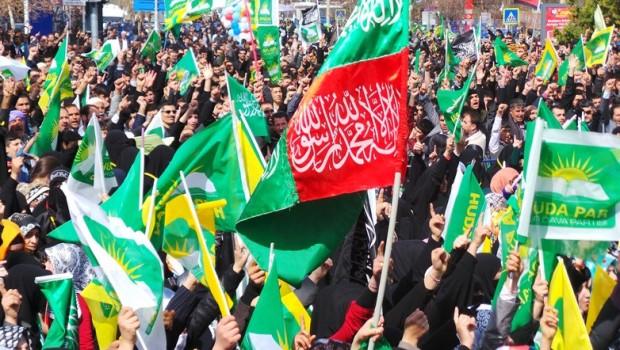 Hizbullah'a açık mesajımdır - 2