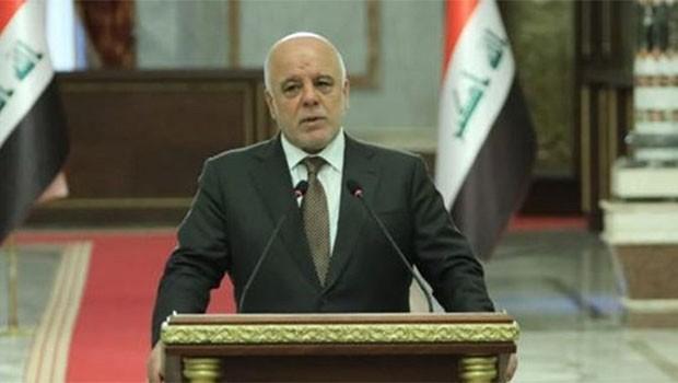 Abadi: Demokrasi hedef alındı