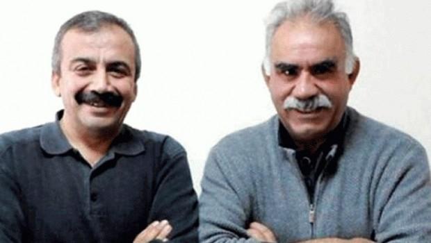 Önder: Öcalan fotoğraflarını hükümet servis etti