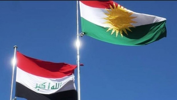 Bağdat'tan Kürdistan'a seçim talebi
