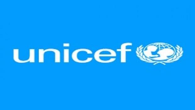 UNICEF'ten korkutan açıklama: Milyonlarca kişi aç kalabilir