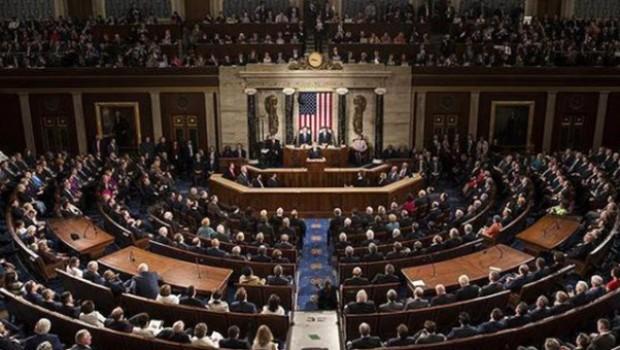 AGİT başkanından ABD Kongresi'ne 'Türkiye'ye yaptırım' tasarısı