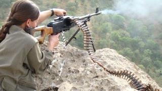 Hakkari'de çatışma: Ölü ve yaralı askerler var